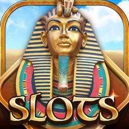 Slots|