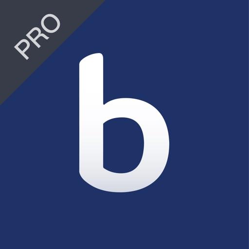 BitUniverse Pro