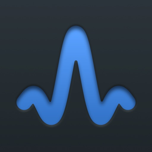 Oscilloscope & Spectrogram