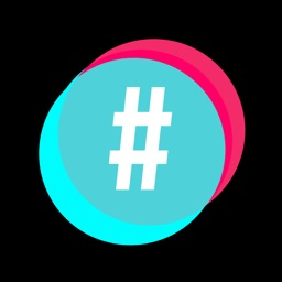 Tictags - More Hashtags