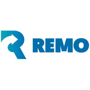 Remo - Navigation app