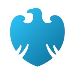 Barclays app tips, tricks, cheats