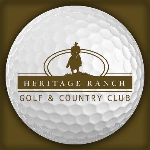 Heritage Ranch Golf & CC