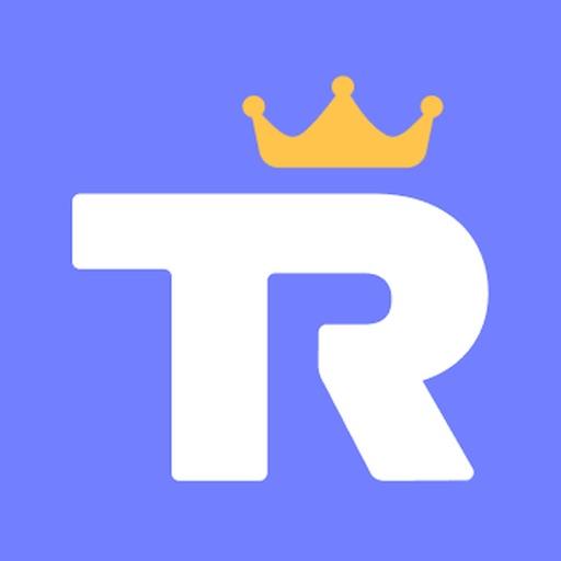 Trivia Royale™ icon