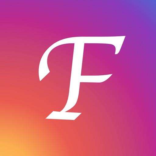 Font Generator: Fontsy