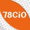 78CIO-共享IT经验和人脉