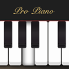 piano - piano keyboard & games
