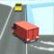 App Icon for Traffic Turn App in Belgium IOS App Store