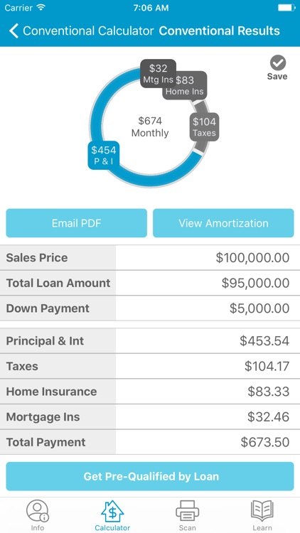 My Mortgage by Residential Mtg screenshot-3