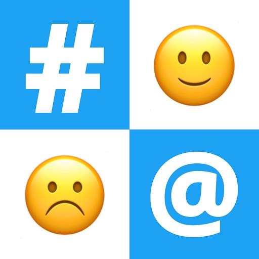 Tweets Sentiment Analyzer