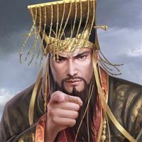 Three Kingdoms:Overlord Hack Resources Generator online