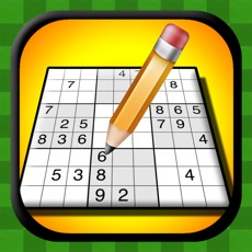Activities of Sudoku HD - by Boathouse Games