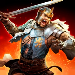 Reign of Empires: Conquest Age