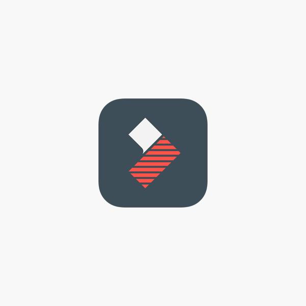 FilmoraGo-Video & Movie Editor on the App Store