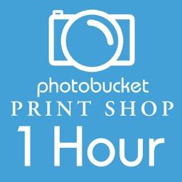 PhotoBucket: CVS Photo Prints