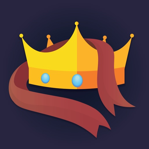 Defend the Crown icon