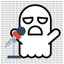 icone GhostTalk