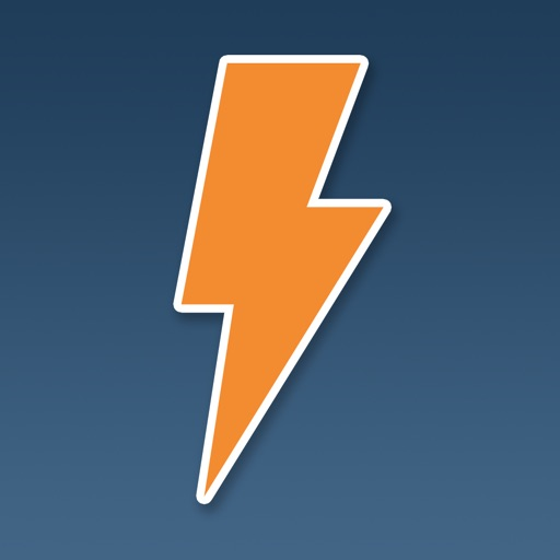 AcerSpark Reading icon