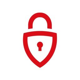 Avira Password Manager