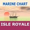 Isle Royale (Michigan) Marine