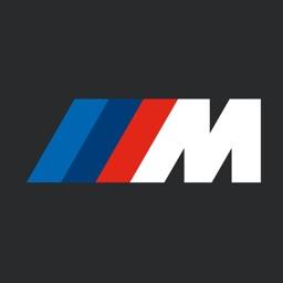 The BMW M Laptimer