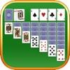 ソリティア: カードゲーム