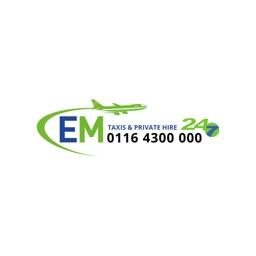 EM Taxis
