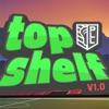 PLL Top Shelf - iPhoneアプリ