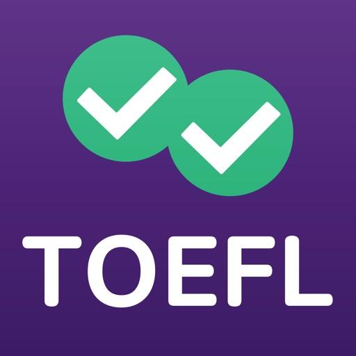TOEFL Prep & Practice
