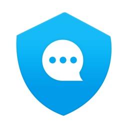 Dialog Messenger