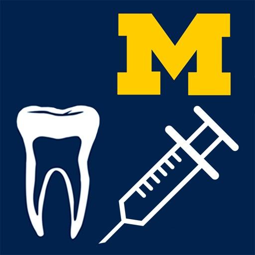 Dental Anesthesia-SecondLook