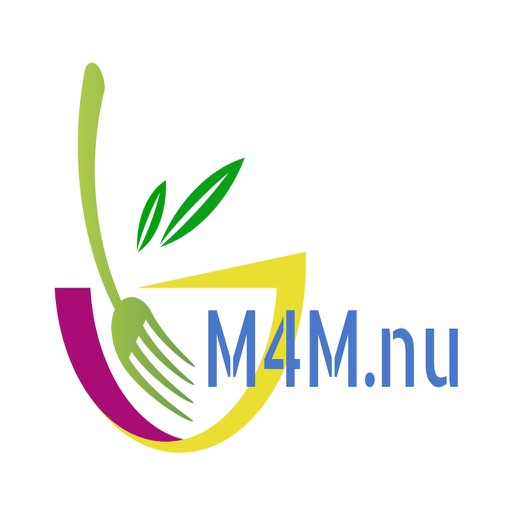 m4m app