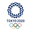 Olimpiadi (AppStore Link)