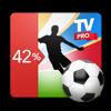 Live TV für WM Fußball 2018