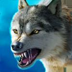 The Wolf: Online RPG Simulator на пк