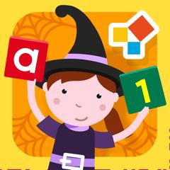 Montessori Preschool, Kids 3-7