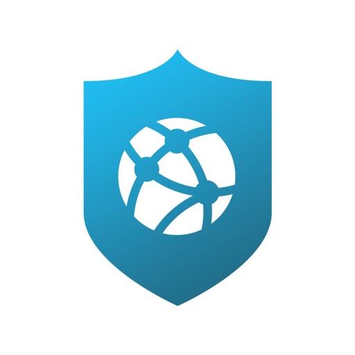 Private Browser - VPN Proxy