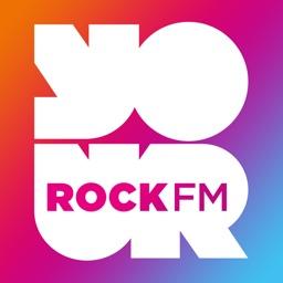 Rock FM Lancashire