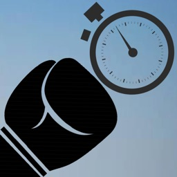 Interval Timer for Boxing