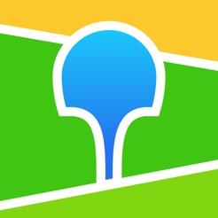 246x0w 18 лучших приложений для планирования летнего отдыха (iOS и Android)
