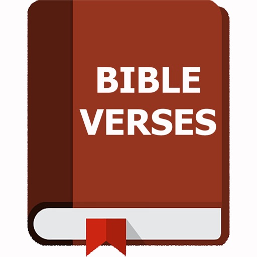 Bible Verses - Jesus Quotes