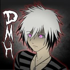 Disillusions - Manga Horror icon