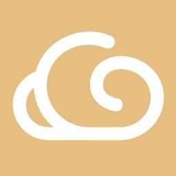 云管家 - 云生活管理平台