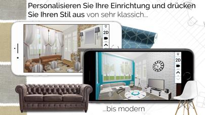 Home Design 3DScreenshot von 5