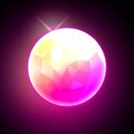 Gravity - Fonds d'écran 3D pour pc