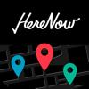 HereNow - Asia's City...