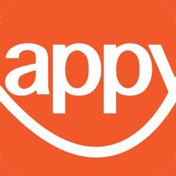 Okappy - workforce management