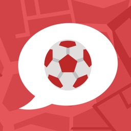 Fan Chats & guide for cup 2018