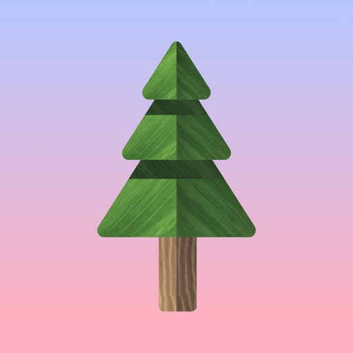 Evergreen: Relationship Growth