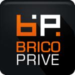 Brico Privé - Ventes privées pour pc